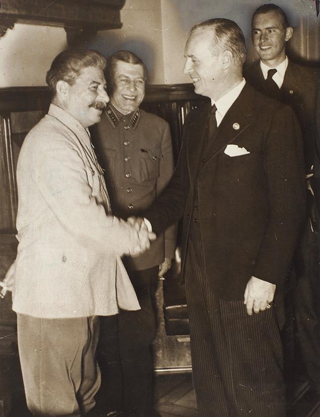Президент Австрии Ван дер Беллен потребовал провести доскональное расследование в деле задержанного российского шпиона - Цензор.НЕТ 132