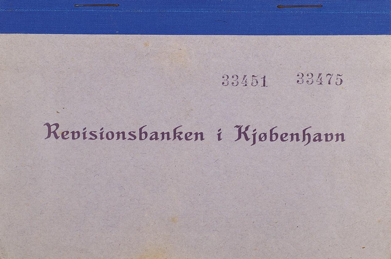 4ea06779207 Чековая книжка с деньгами русской революции  Немецкий паспорт ...