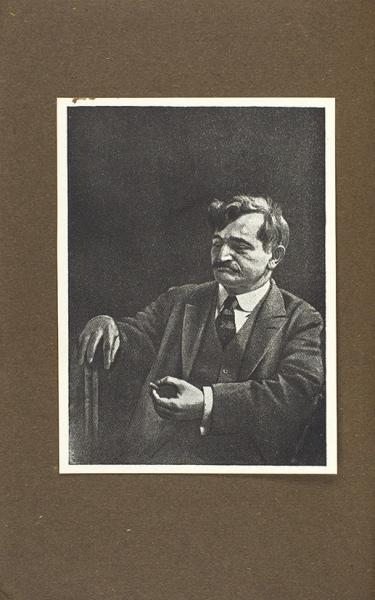 [«Ласкер дошел до пошлых вещей. Он обкуривает своих противников сигарами»] Лот из девяти книг, посвященных игре в шахматы.