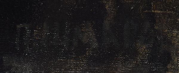Шмаров Павел Дмитриевич (1874–1950) «Женский портрет (Анна Павлова)». 1900-е—1910-е. Холст, масло, 120x77см.