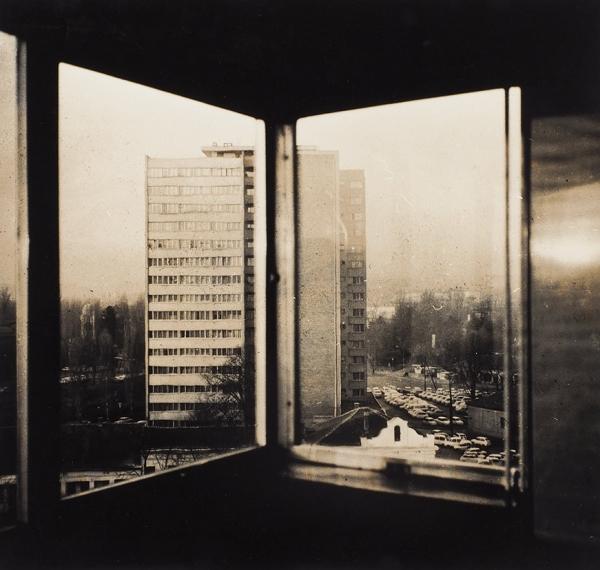 Лот из190 фотографий фотокорреспондента «Огонька» Юрия Михайловича Кривоносова, отражающих советскую жизнь. 1960-1980-е гг.